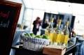 Degustace ušlechtilých destilátů | Barový catering Praha | Prague catering