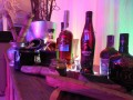 Rumová degustace | Barový catering
