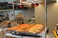 Čerstvá pizza | Kantýna Éčko