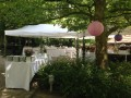 Svatby Praha | Catering na svatbu
