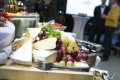Rauty Praha   Prague catering