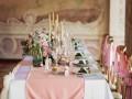Svatba na zámku   Prague catering