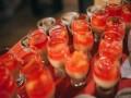 Catering v Retro stylu   Catering Praha