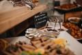 Catering Praha | Rauty Praha | Prague catering