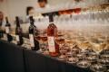 Nápojový bar | Prague catering