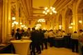 Národní dům na Vinohradech   Konference JEOL   Rauty Praha