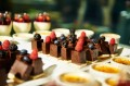 Coffeebreak | Catering Praha
