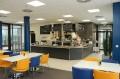 Kantýna Cafe Innovation Eaton | Prague-catering.cz