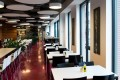 Canteen in Prague 8 Karlin | Prague-catering.cz
