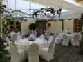 Svatební hostina | Prague catering