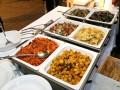 Rauty Praha | Prague catering