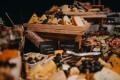 Catering divadlo Ypslion Praha | Rauty Praha | Prague-catering.cz