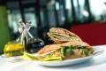 Sendvič | Coffeebreak | prague-catering.cz
