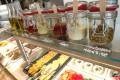 Moderní koncept firemního stravování | Kantýna Eurovia | prague-catering.cz