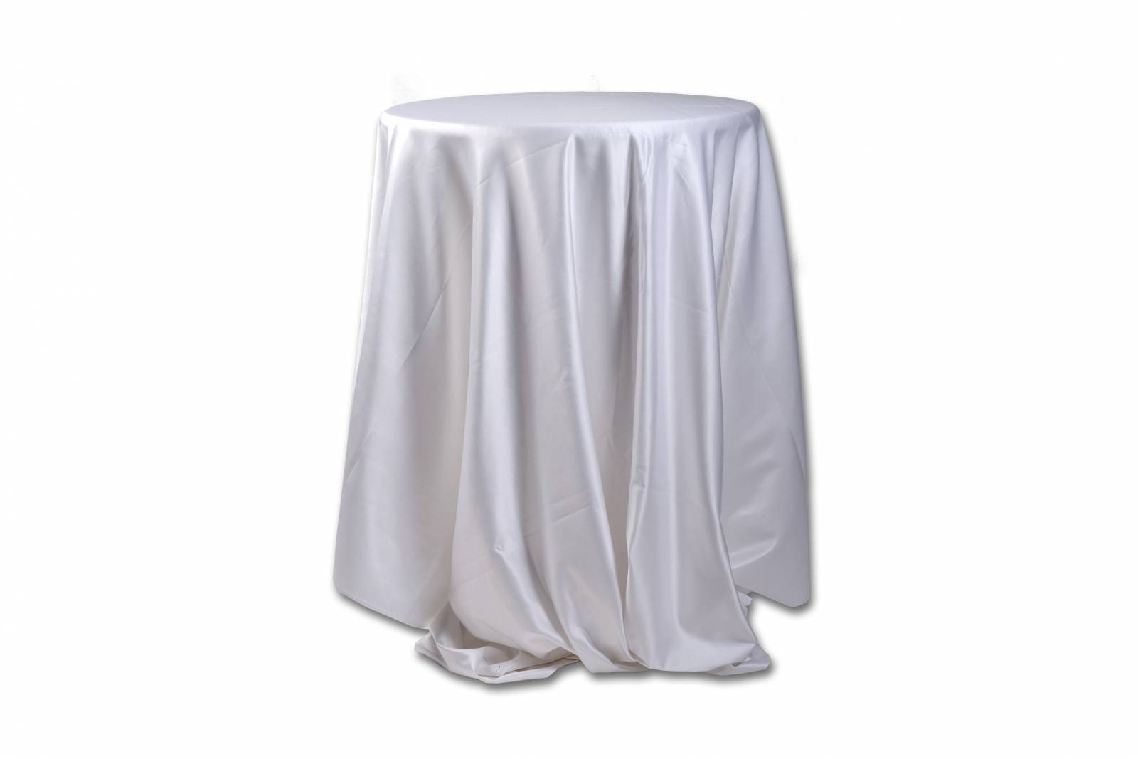 Astonishing Table Linens Rental Other Catering Inventory Rental Download Free Architecture Designs Embacsunscenecom