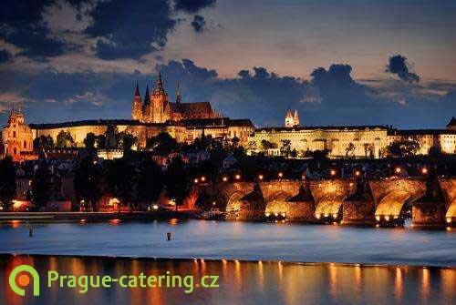 Catering Praha | catering services | prague-catering.cz