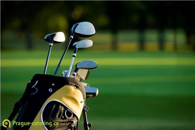 Golf Yard Resort | prague-catering.cz