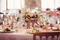 Wedding catering services Prague | prague-catering.cz